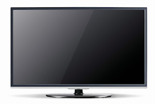 BenQ announces L7000 series of LED TVs starting Rs. 25,000