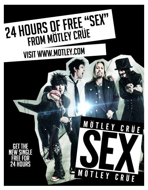 Бесплатно скачать секса фото 554-678