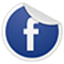 www.facebook.com/authorcaseybond