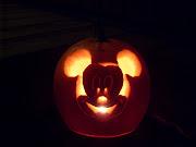 Labels: DIY, halloween, happy halloween, jacko'lantern, personal, .