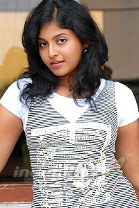 anjali hot pic