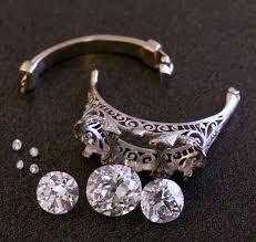Jewelery Repair
