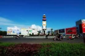 Agen Ace Maxs Bandar Lampung