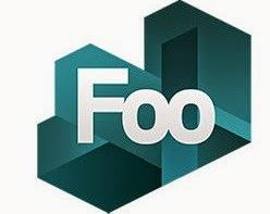 Foobar2000 1.3.4 Free Download