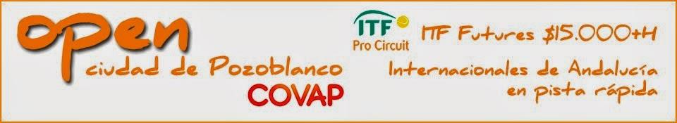 Club Tenis Pozoblanco