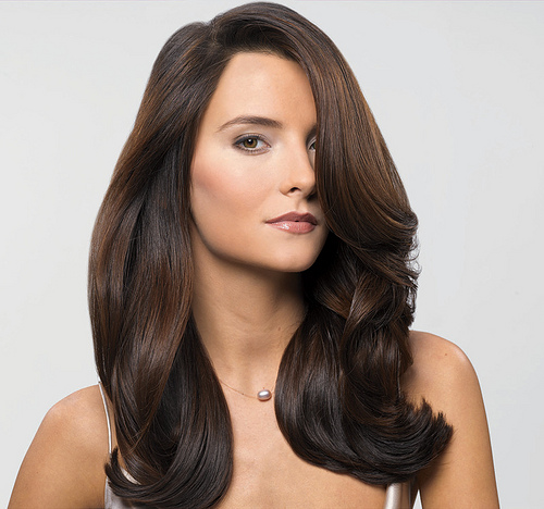 Tips for Beautiful Long Hairstyles
