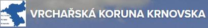 Vrchařská koruna Krnovska