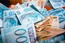 casamento, orçamento, diheiro, economias