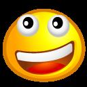 SMILE BUYSARDINIA