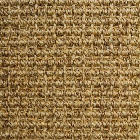 Dywany z juty duży wybór wzorów