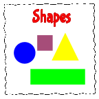 https://www.teacherspayteachers.com/Store/Oh-Boy-Oh-Boy-Oh-Boy-Homeschool/Category/Shapes