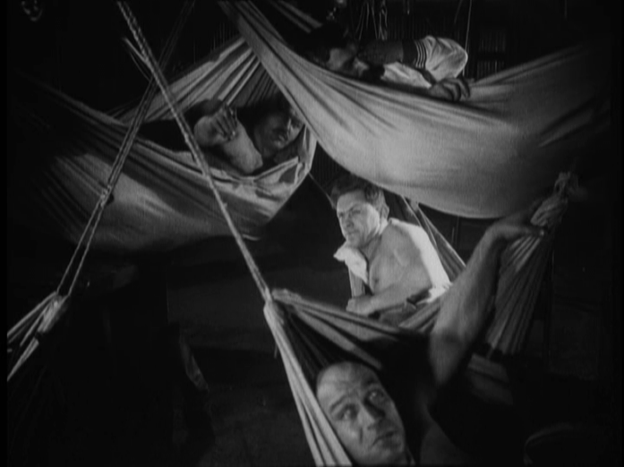 an analysis of the film battleship potemkin The film celebrates the limited 1905 revoultion against tsarism in russia sailors on the battleship potemkin begin to rebel when they are given maggot-infested food to eat.