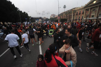 IX-San Silvesdtre de Murcia