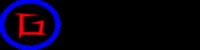 Gangga