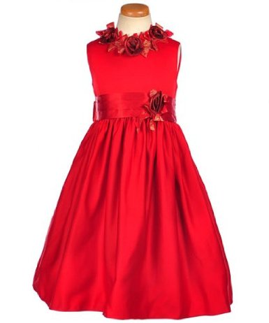Holiday dresses for girls size 10