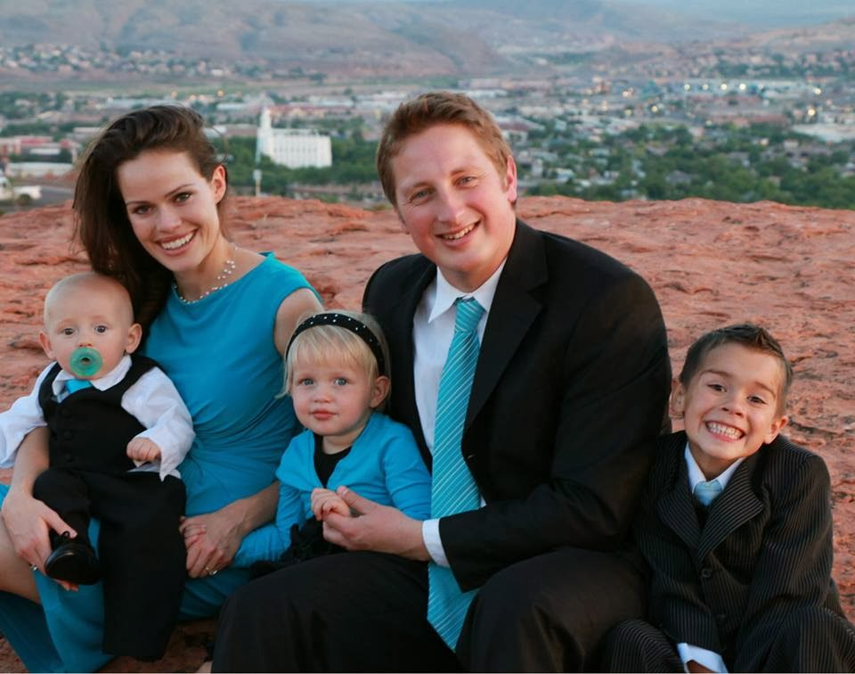 MARRIAGE COUNSELOR & FAMILY THERAPIST IN SAINT GEORGE, UT (ONLINE VIDEO SESSIONS NOW AVAILABLE!)