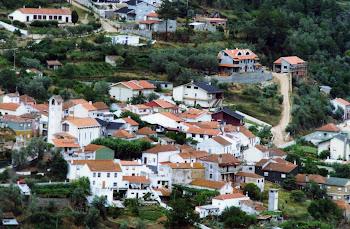Coimbra -  Torres do Mondego (3)