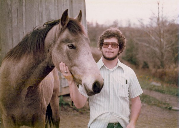 Horse Hair - II