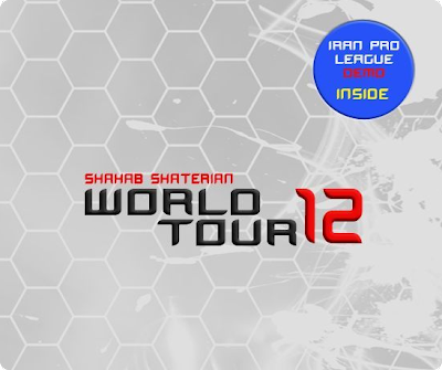 Sem+T%C3%ADtulo 3 FIFA 12: Patch World Tour 2012