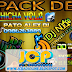 DESCARGA PACK DE CHICHA VOL 13 VARIOS DJ´S - BY (JCPRO)