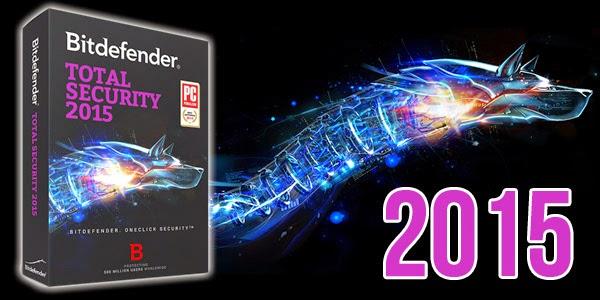 bitdefender antivirus 2015 free download