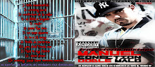 dj xtremo presenta trayectoria mix tape manuel conection doble malo