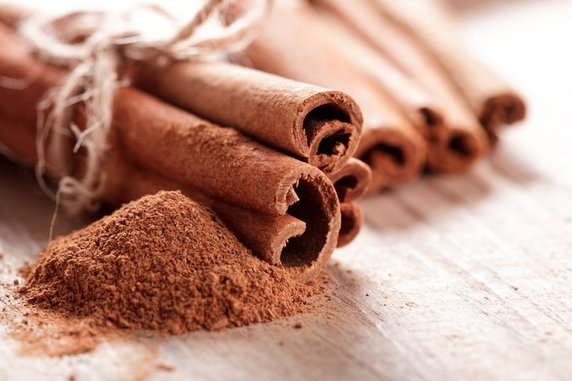 The Surprising Health Benefits of Cinnamon You Definitely Want to Know About