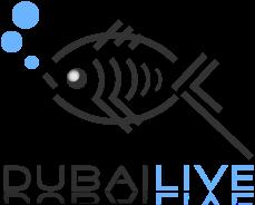 Dubailive | iOS Mods