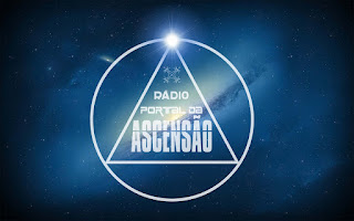 Clique Aqui e Ouça Rádio Portal da Ascensão