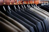 Dress for success for your interview - JobTestPrep's Blog