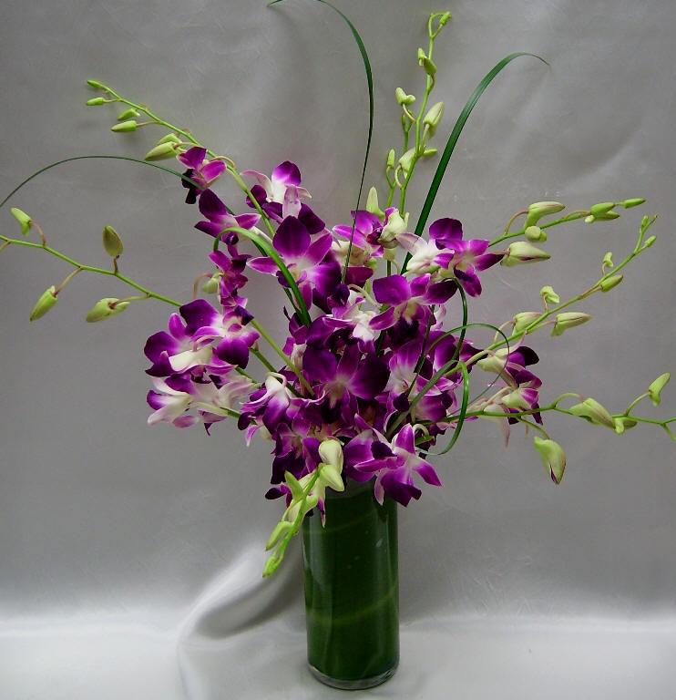 Las Vegas Flowers Premier Event Florists Premium Flowers