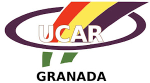 Blog Granada Republicana UCAR