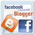 Thêm comments facebook cho blogger ves2
