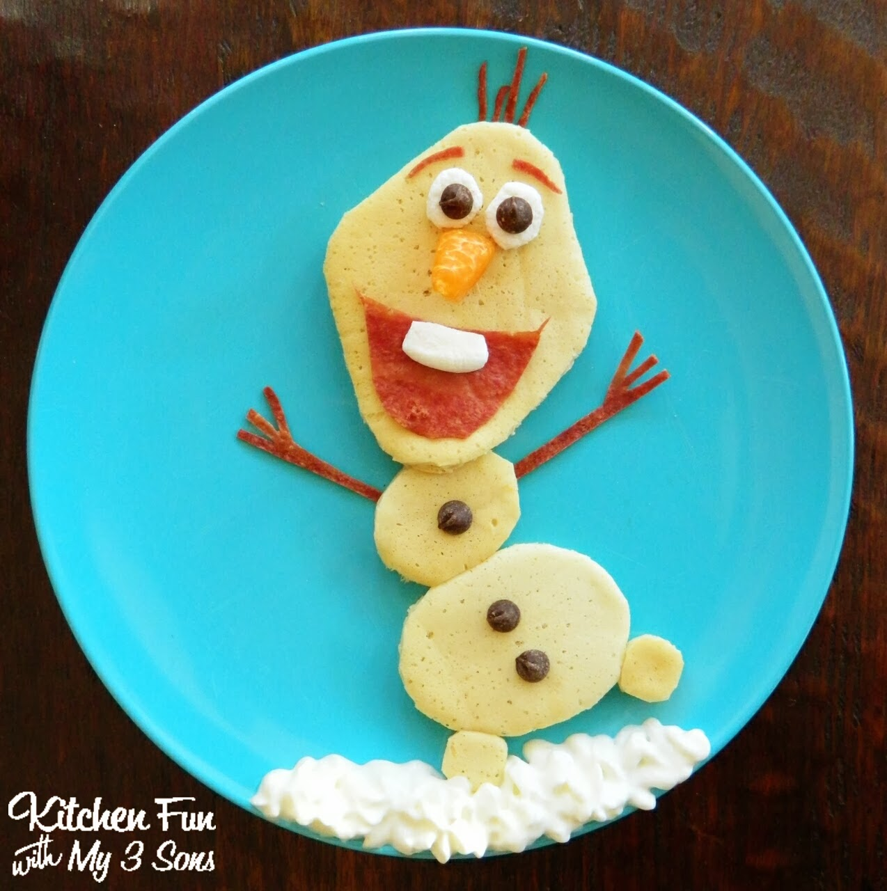 Wedding Ideas For Spring also Hollywood Party besides 4 besides Disneys Frozen Olaf Pancakes For likewise 42657. on oscar party ideas cake decorating