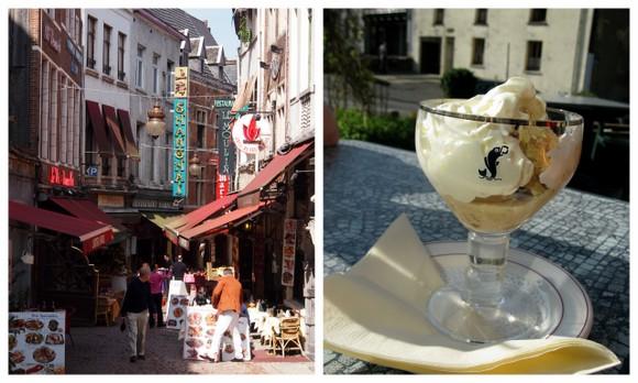 Beehouwersstraat Orval beer