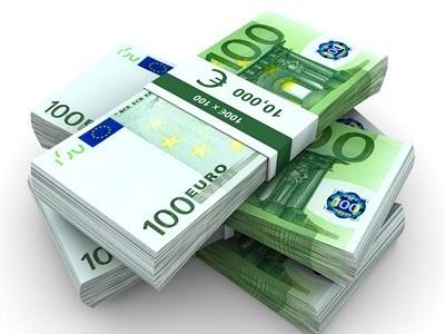 Ako investova peniaze : 11 tipov kam sa oplat a neoplat