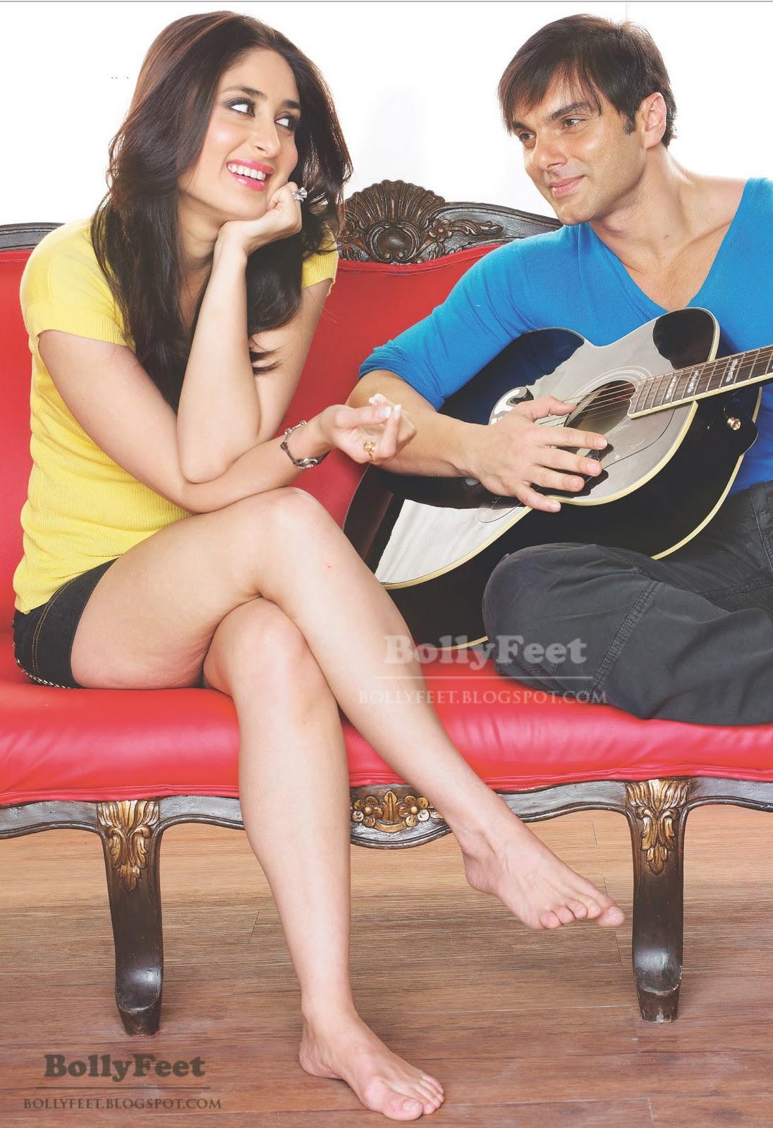 Sexy Kareena Kapoor Porn N Photos