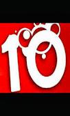 Qube10