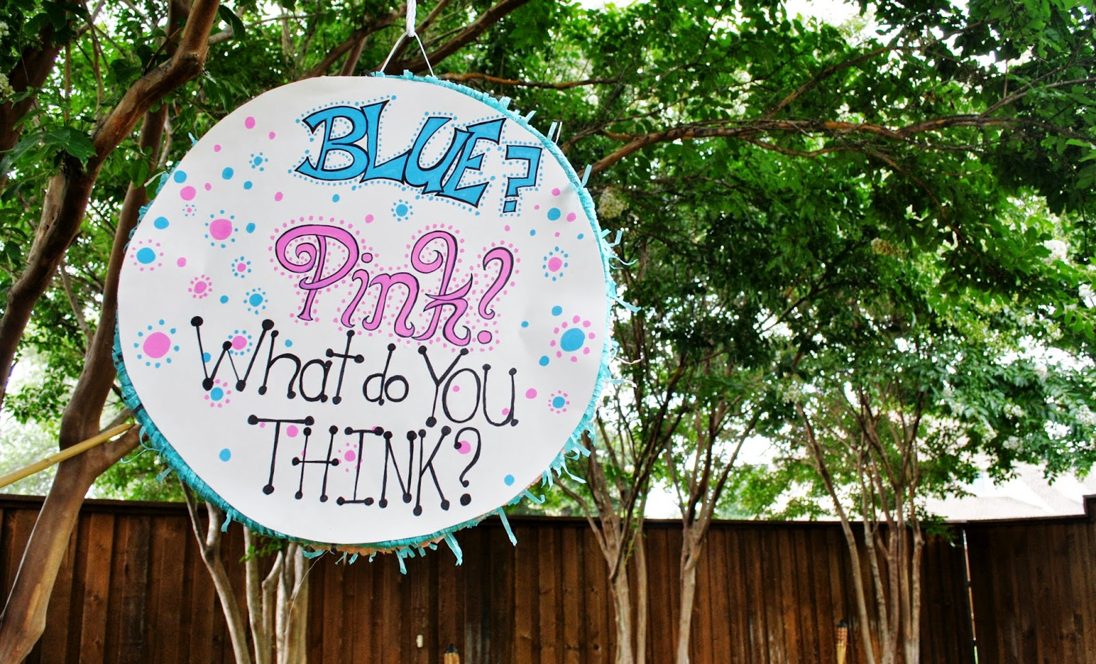 Boy Or Girl This New Gender Reveal Trend Is So Creative Baby Cans Rattle Stick Fortune Cookie
