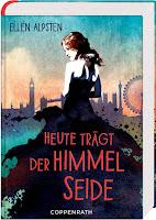http://www.amazon.de/Heute-tr%C3%A4gt-Himmel-Seide-Alpsten/dp/3649617048/ref=sr_1_1_twi_har_1?ie=UTF8&qid=1439646772&sr=8-1&keywords=heute+tr%C3%A4gt+der+himmel+seide