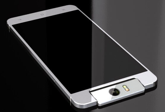 oppo n3 with rotating camera best latest mobile with new features and