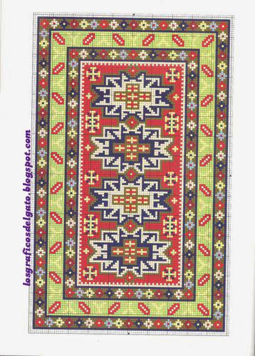 Alfombras - Casa de alfombras ...