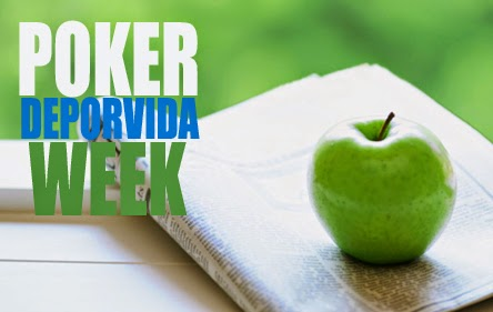pokerdeporvida week