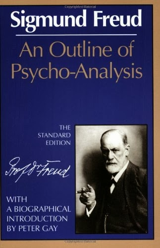 an analysis of sigmund freuds views on dreams Read a biography about sigmund freud,  he began an intensive analysis of  his major work 'the interpretation of dreams' was published in which freud analysed.
