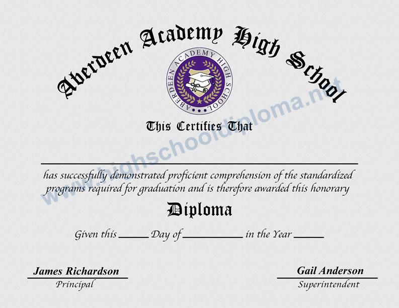 Online Degree Online School For Diploma School Information Center