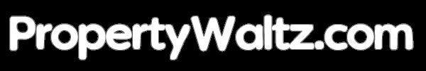 PropertyWaltz - Cerita pelaburan hartanah | Property Investment Stories