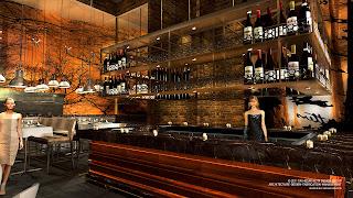 tikl restaurant brickell