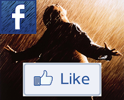 Aimez Shawshank sur Facebook !