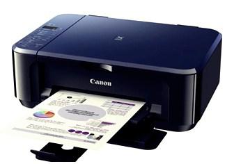 http://www.driverprintersupport.com/2014/06/download-canon-pixma-e514-driver-free.html