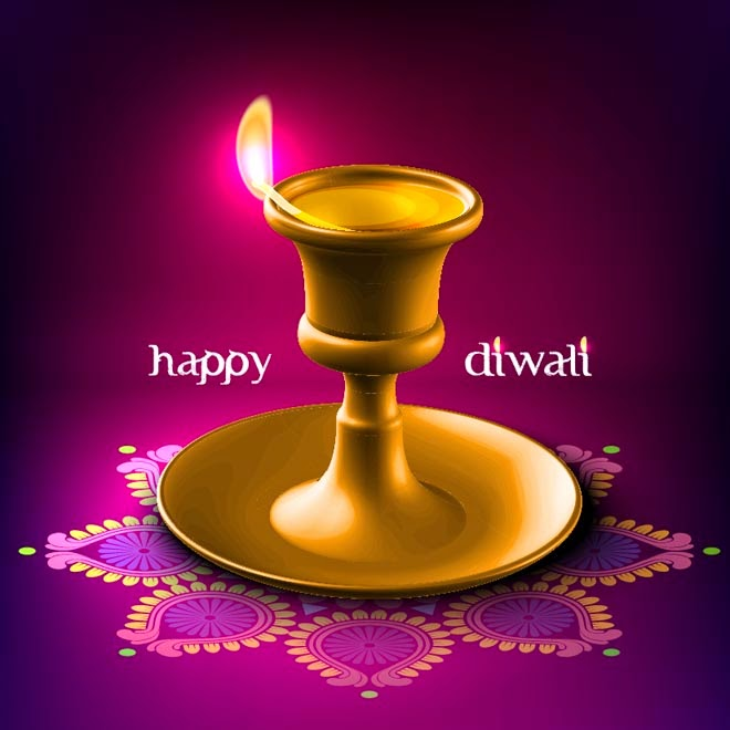 diwali greetings 2014